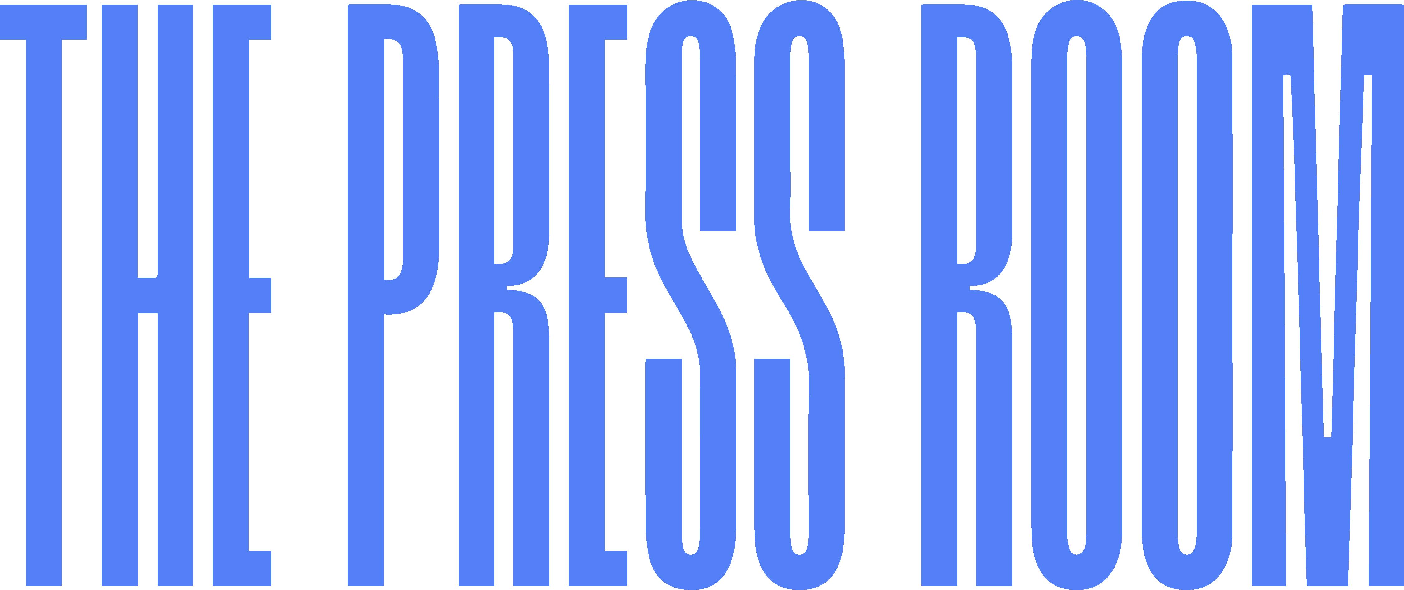 Press Room Greenville - A Speak Easy in Greenville, SC